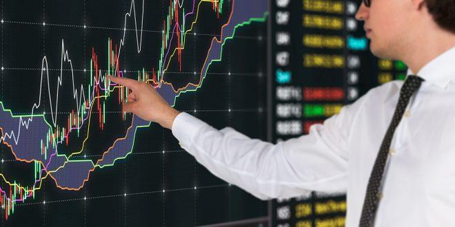 Davranışsal Finans ve Davranışsal Önyargılar
