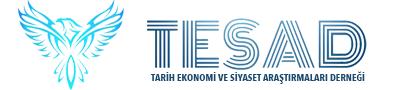 tesad logo