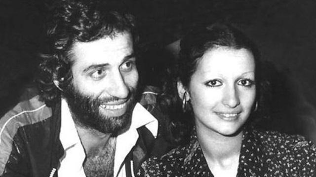 Kemal Sunal ve evliliği