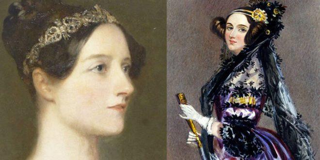 Dünyanın İlk Bilgisayar Programcılarından Ada Lovelace ile Tanışın
