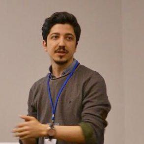 Muhammed Resul Eroğlu