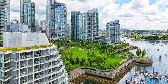 Sürdürülebilir Şehirler
