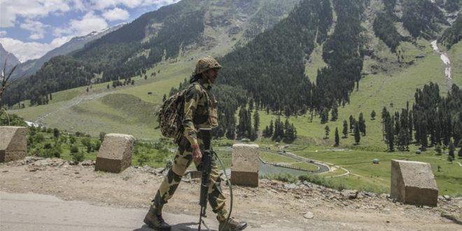 Hindistan-Pakistan Arasında Savaş Çıksa Kim Kazanır?