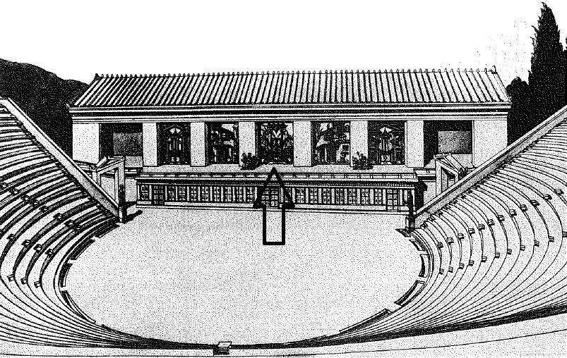 Loca Tiyatro