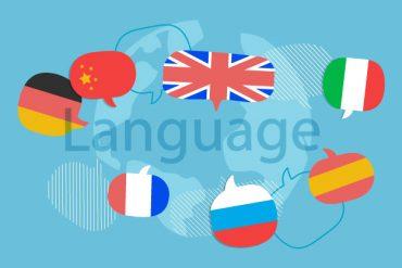 uluslararası çeviri günü