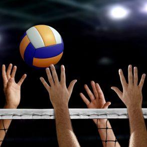 Voleybol iki yüzyılın ve bir milenyumun başlangıcını gördü. Şu anda 5 büyük uluslararası sporlardan biri.