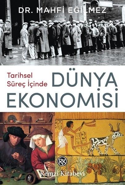 Dünya Ekonomisi