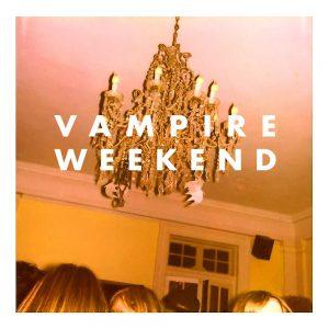 Vampire Weekend - Indie