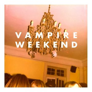 Vampire Weekend - Indie