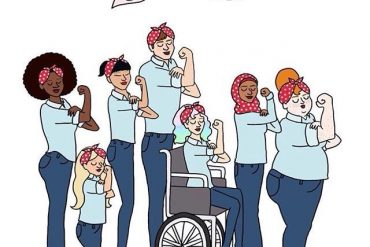 Feminizm ve Feminist Teoriler