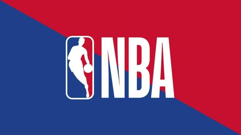 Nba basketbol