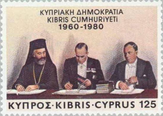 Kıbrıs