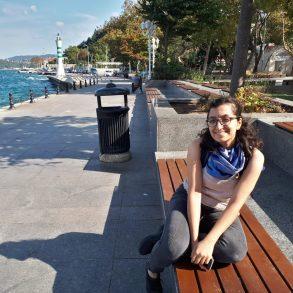 Ebru Nur Ertürk
