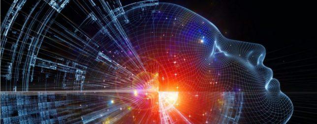 Beynin Zihinle İlişkisi