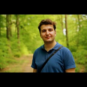 Mustafa Alan