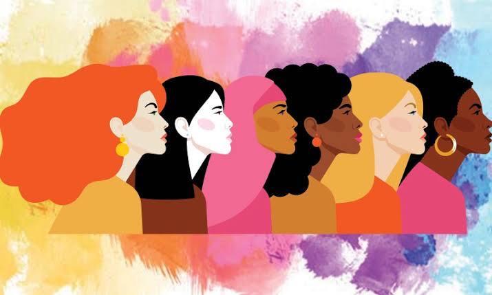 arap feminizm