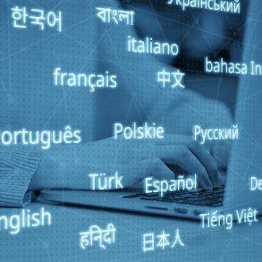 çevirmen