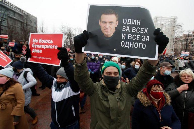 Navalnıy