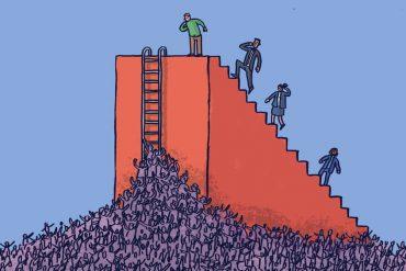 eşitsizlik