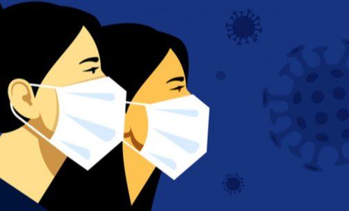 salgın hastalık