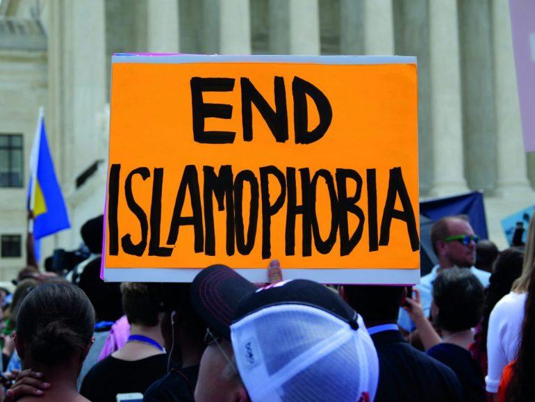 Dini Motifli Terörizm