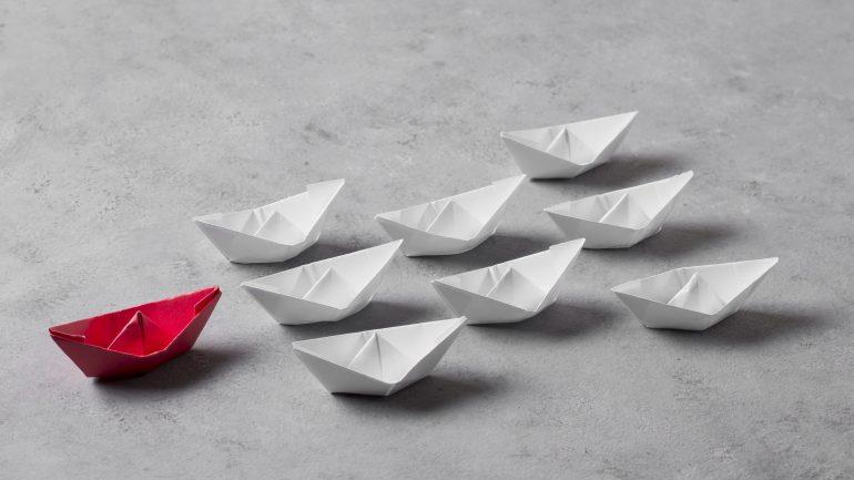 liderlik eğitimi